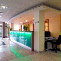 Отель Meritum Чехия, Прага - 10 отзывов об отеле, цены и фото номеров - забронировать отель Meritum онлайн интерьер отеля фото 3