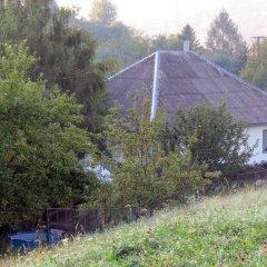 Гостиница U potoka фото 8
