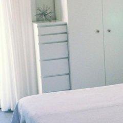 Hotel Madison Римини комната для гостей