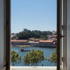 Отель Seventyset Flats - Porto Historical Center Студия разные типы кроватей фото 18