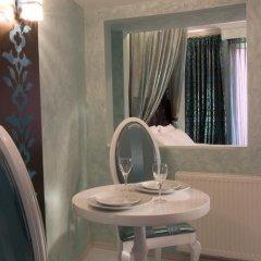Отель Athens Diamond Homtel 4* Стандартный номер с различными типами кроватей фото 13