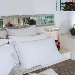 Отель Mercure Rimini Artis Римини спа фото 2
