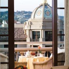 Отель Montage Beverly Hills 5* Представительский люкс фото 2