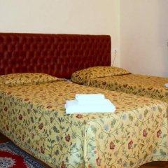 Hotel La Torre 3* Номер категории Эконом фото 7