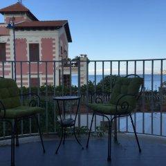 Отель casa ambra Италия, Палермо - отзывы, цены и фото номеров - забронировать отель casa ambra онлайн с домашними животными