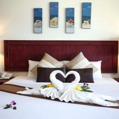 Отель Pride Beach Resort детские мероприятия