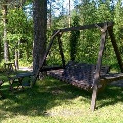 Отель Villa Tammikko Финляндия, Туусула - отзывы, цены и фото номеров - забронировать отель Villa Tammikko онлайн фото 7