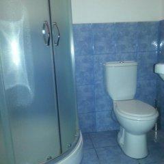 MG Hostel Турция, Анкара - отзывы, цены и фото номеров - забронировать отель MG Hostel онлайн ванная фото 2