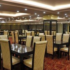 Отель Pitrashish Pride питание фото 2