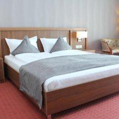 Amberd Hotel 3* Номер Делюкс разные типы кроватей
