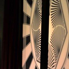 Отель Haymarket by Scandic Классический номер с различными типами кроватей фото 4