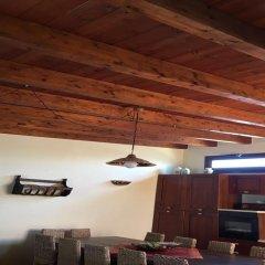 Отель Casa Teresa Лечче удобства в номере фото 2