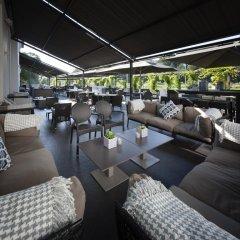 Отель Van Der Valk Hotel Oostkamp-Brugge Бельгия, Осткамп - отзывы, цены и фото номеров - забронировать отель Van Der Valk Hotel Oostkamp-Brugge онлайн бассейн фото 2
