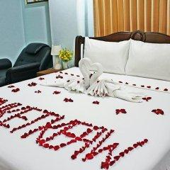 Отель Baan Ketkeaw 2 комната для гостей фото 4