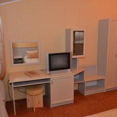 Hotel Serpanok удобства в номере фото 2