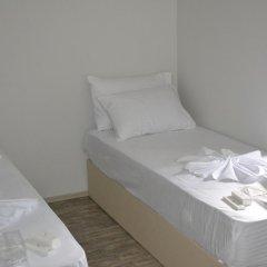 Отель Rustaveli 36 2* Стандартный номер с различными типами кроватей