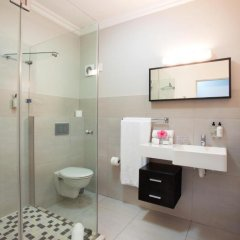 Отель Devonvale Golf & Wine Estate 4* Номер категории Эконом с различными типами кроватей фото 7