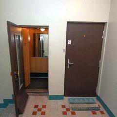 Апартаменты NN Aia Apartment сейф в номере