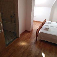 Отель Balneario Casa Pallotti Стандартный номер с 2 отдельными кроватями фото 4