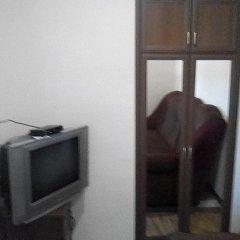 NarVar Hotel удобства в номере