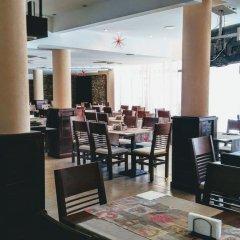 Апарт-отель ORBILUX питание фото 2