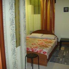 Гостиница Mini Almaz Номер Эконом разные типы кроватей
