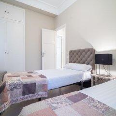Отель Jardines del Real Испания, Валенсия - отзывы, цены и фото номеров - забронировать отель Jardines del Real онлайн сейф в номере