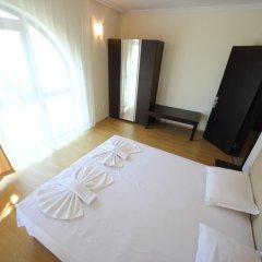Отель Menada Saint George Palace Болгария, Свети Влас - отзывы, цены и фото номеров - забронировать отель Menada Saint George Palace онлайн комната для гостей фото 5
