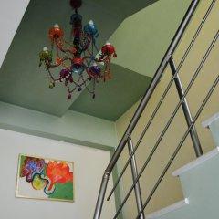 Отель Gjilani Албания, Тирана - отзывы, цены и фото номеров - забронировать отель Gjilani онлайн детские мероприятия фото 2