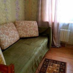 Отель Semeyniy 1 Стандартный семейный номер фото 10
