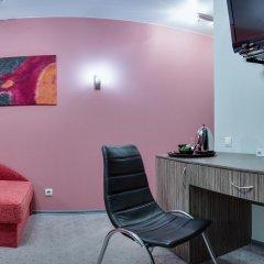 Гостиница X&O Hotel в Саратове 1 отзыв об отеле, цены и фото номеров - забронировать гостиницу X&O Hotel онлайн Саратов в номере