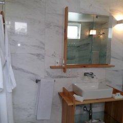 Отель Clarum 101 4* Люкс с различными типами кроватей фото 29