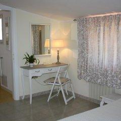 Отель B&B Da Marcella Ористано удобства в номере