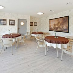 Hotel Tumski интерьер отеля фото 2