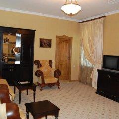 Отель My Way Hotel Азербайджан, Гянджа - отзывы, цены и фото номеров - забронировать отель My Way Hotel онлайн комната для гостей