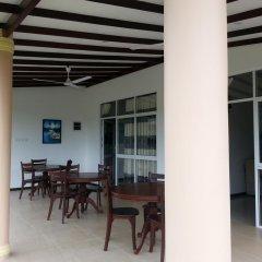 Апартаменты Coral Palm Villa and Apartment питание фото 3