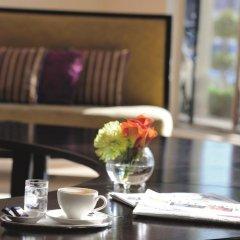 Отель Avani Deira Dubai Hotel ОАЭ, Дубай - 1 отзыв об отеле, цены и фото номеров - забронировать отель Avani Deira Dubai Hotel онлайн в номере
