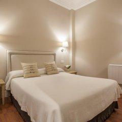 Отель B&B Hi Valencia Boutique 3* Стандартный номер с различными типами кроватей фото 26