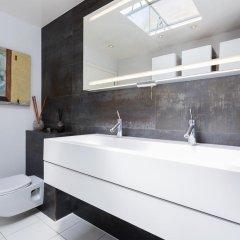 Отель Drayson Mews Лондон ванная фото 2