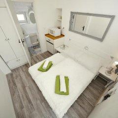 Отель Öreg Malom Apartmanház Венгрия, Силвашварад - отзывы, цены и фото номеров - забронировать отель Öreg Malom Apartmanház онлайн комната для гостей фото 5