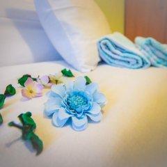 Отель Adria Bella Адрия удобства в номере фото 2