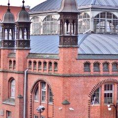 Отель Bajkowy Gdańsk Польша, Гданьск - отзывы, цены и фото номеров - забронировать отель Bajkowy Gdańsk онлайн фото 5