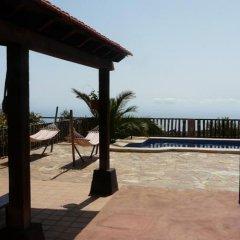 Отель Casa Domi бассейн фото 3