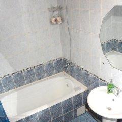 Фианит Отель Иркутск ванная