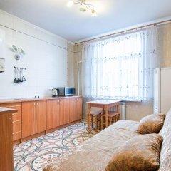 Гостиница Chornovola 1 Львов в номере