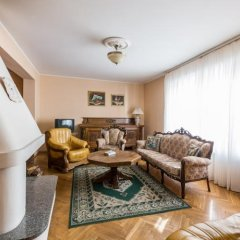 Отель Kullassepa Residence Таллин комната для гостей фото 5
