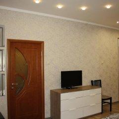 Апартаменты Apartment Voykova 23 интерьер отеля