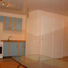 Апартаменты Luxcompany Apartment Южная в номере