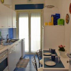 Отель Terrazza sul Mare Джардини Наксос в номере фото 2