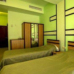 Отель Арзни комната для гостей фото 5